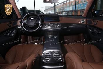https://sc02.alicdn.com/kf/HTB1AvhHRVXXXXX2XXXXq6xXFXXXL/Carbon-interior-trim-for-bens-s-class.jpg_350x350.jpg