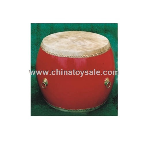 China Promotion Price High Quality Wooden Education Music Materials