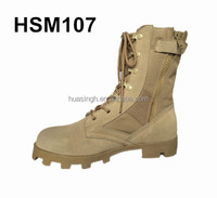 speed lace system ministry defense Military -Spec combat desert boots Altama brand