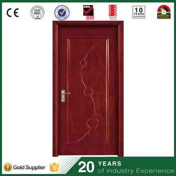 Tamil Nadu Main Door Design Restaurant Entry Pdf Wood Door Sample ...