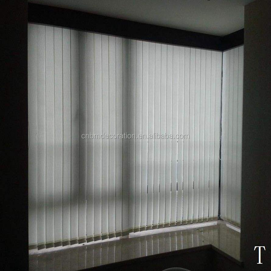 Window treatments for sliding glass doors 187 fabric vertical blinds - 89mm Aluminum Vertical Blinds 89mm Aluminum Vertical Blinds Suppliers And Manufacturers At Alibaba Com