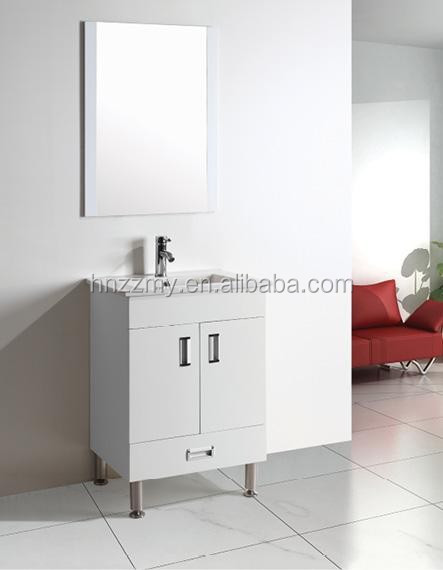 india bathroom vanities india bathroom vanities suppliers and manufacturers at alibabacom - Bathroom Cabinets 2014