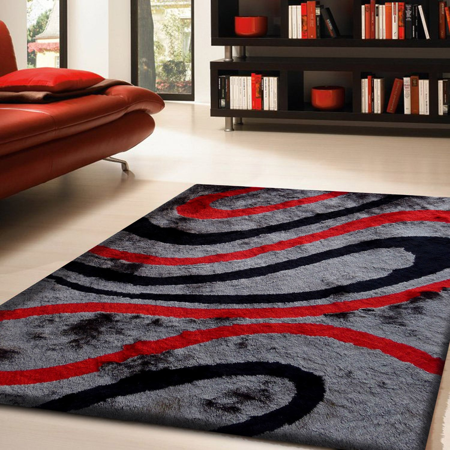 Cheap Red Rug Sale Find Red Rug Sale Deals On Line At