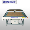 /product-detail/richpeace-flatbed-inkjet-cutter-plotter-60731480816.html