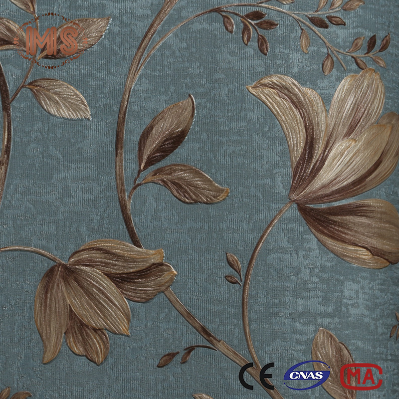 2016 btl pvc wallpaper gm klang
