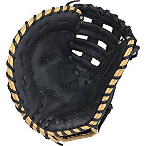 Buy Rawlings Youth Gamer Pitcher Infield Baseball Gloves
