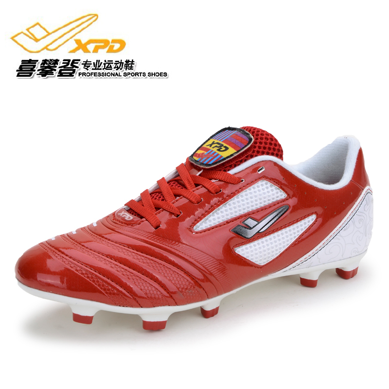 40c2a965b Free shipping 2013 european cup football shoes ultra light pack sex sport  shoes  pes 2013 nike mercurial superfly cr7 gala boot by h.f.t ...