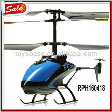 High quality wholesaler walkera hm helicopter