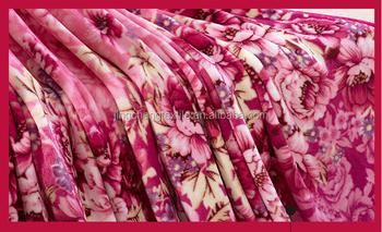 cobertor flannel fleece blanket make to order promotion coal fleece blanket 0250f754b