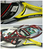 custom tennis rackets, Head Tennis Racket Carbon Graphite Tennis Racket