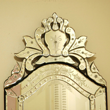 Top quality gold venetian mirror vintage mirrors cheap