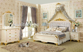 white color wood european design bedroom furniture buy