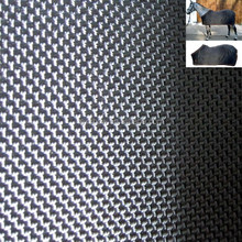 Horse Rug Fabric Material Supplieranufacturers At Alibaba Com