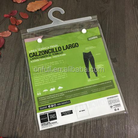 Personalizado bolso dobrável pvc barato atm visa crédito promocional atacado titular do cartão de titulares de cartão de plástico