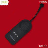 GPS car tracker easy hide and install for car vehicle online Real Time GSM GPRS Tracking