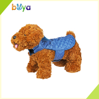 Economical custom design pet posh dog clothes