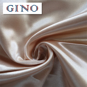 Multi Colors Ribbons Satin with Low Price and Good Quality in 100% polyester for Clothes