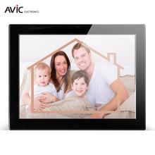 "Hot jual disesuaikan 7 ""8"" 9 ""1 0"" HD wifi android lcd <span class=keywords><strong>15</strong></span> <span class=keywords><strong>inch</strong></span> foto <span class=keywords><strong>digital</strong></span> <span class=keywords><strong>bingkai</strong></span>"