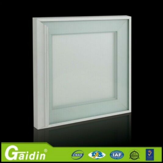 Wood Window Frame, Wood Window Frame Suppliers and Manufacturers ...