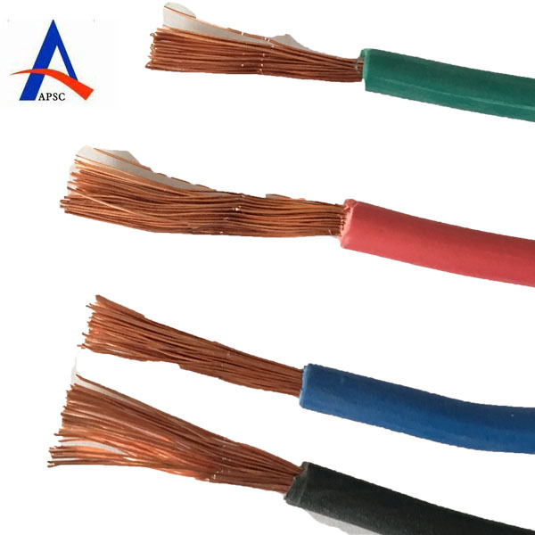 Transparent Electric Wire, Transparent Electric Wire Suppliers and ...