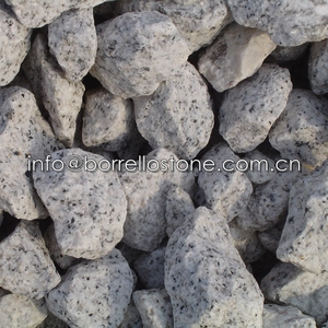 White Gravel Stone Sizes, White Gravel Stone Sizes Suppliers