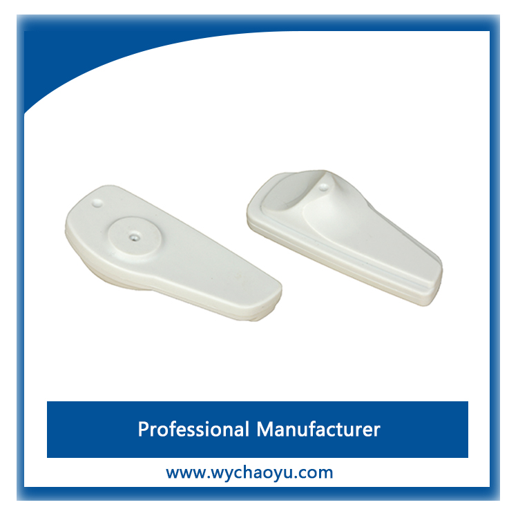 Best selling glasses anti-theft eas security hard tag for display with best quality and low price