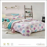 online shopping india 4PCS duvet cover sets with100% polyester