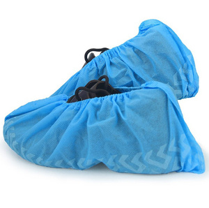 Disposable Shoe Covers Surgical Boots
