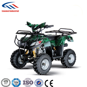 buggy price 110cc Mini ATV for Kids