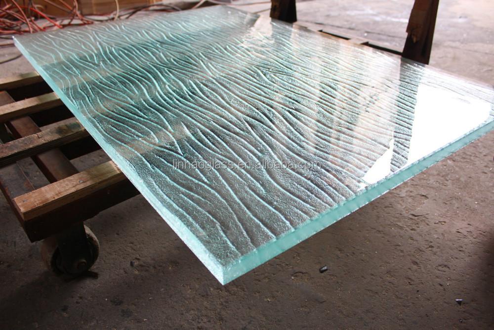 1 zoll glas bar arbeitsplatten zum verkauf glas arbeitsplatte mit led licht vorgefertigten bar. Black Bedroom Furniture Sets. Home Design Ideas