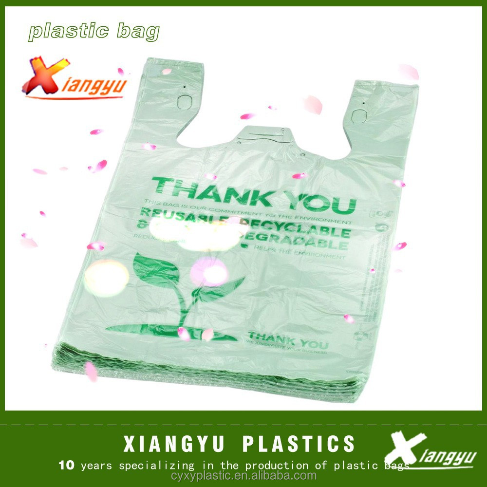 Plastic bag for you - Plastic Bags For Wood Pellets Plastic Bags For Wood Pellets Suppliers And Manufacturers At Alibaba Com
