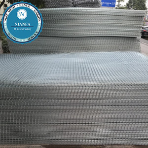 Welded Wire Reinforcing Sizes, Welded Wire Reinforcing Sizes