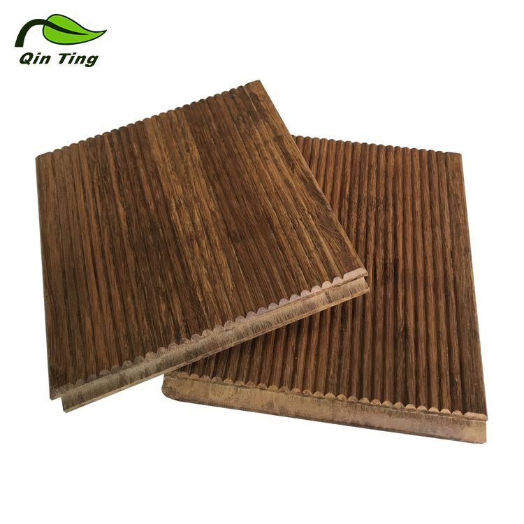 Bamboo Flooring China, Bamboo Flooring China Suppliers And Manufacturers At  Alibaba.com