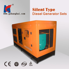 small diesel engine sd electric generator with best price