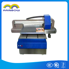 China wholesale good quality uv flatbed printer