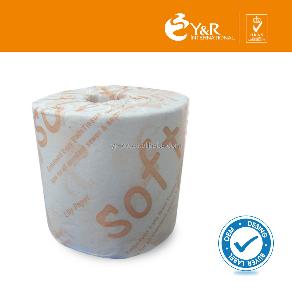 Decorative Toilet Paper, Decorative Toilet Paper Suppliers and ...