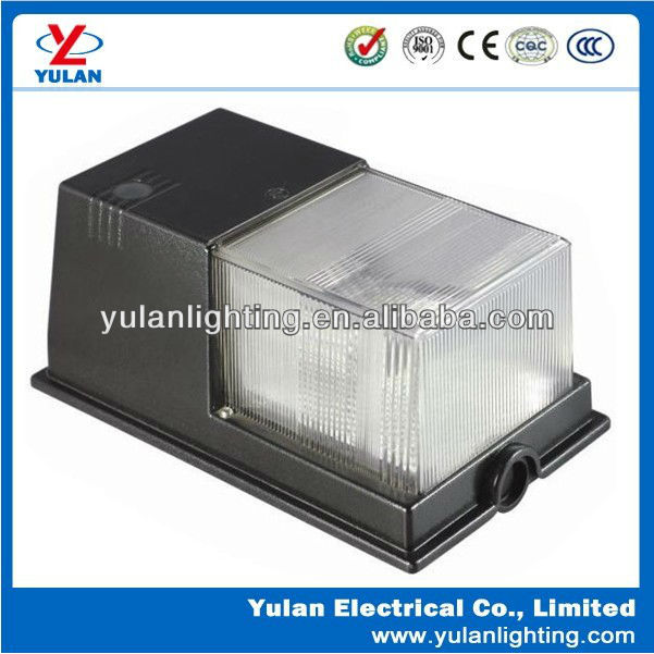 Hot sale LED wallpack fixures