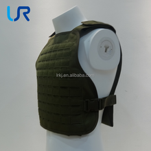 plate carrier molle military tactical bulletproof vests