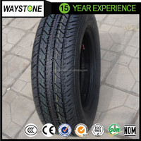new car tires bulk wholesale 225/40r18,UHP tyres 245/40r18 235/40r17,haida tyres 225/45r17