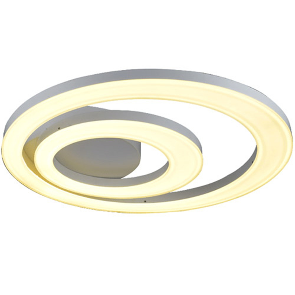 Ceiling light mounting bracket ceiling light mounting bracket ceiling light mounting bracket ceiling light mounting bracket suppliers and manufacturers at alibaba arubaitofo Gallery