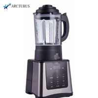 ABS Housing Industrial Blender Mixer with Strong Power