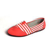 2015 Good Quality New Wholesale Shoes New York