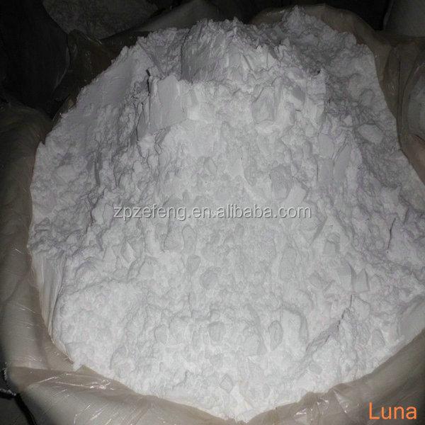 Gute preis ATH aluminiumhydroxid-Base-Produkt ID ...  Gute preis ATH ...