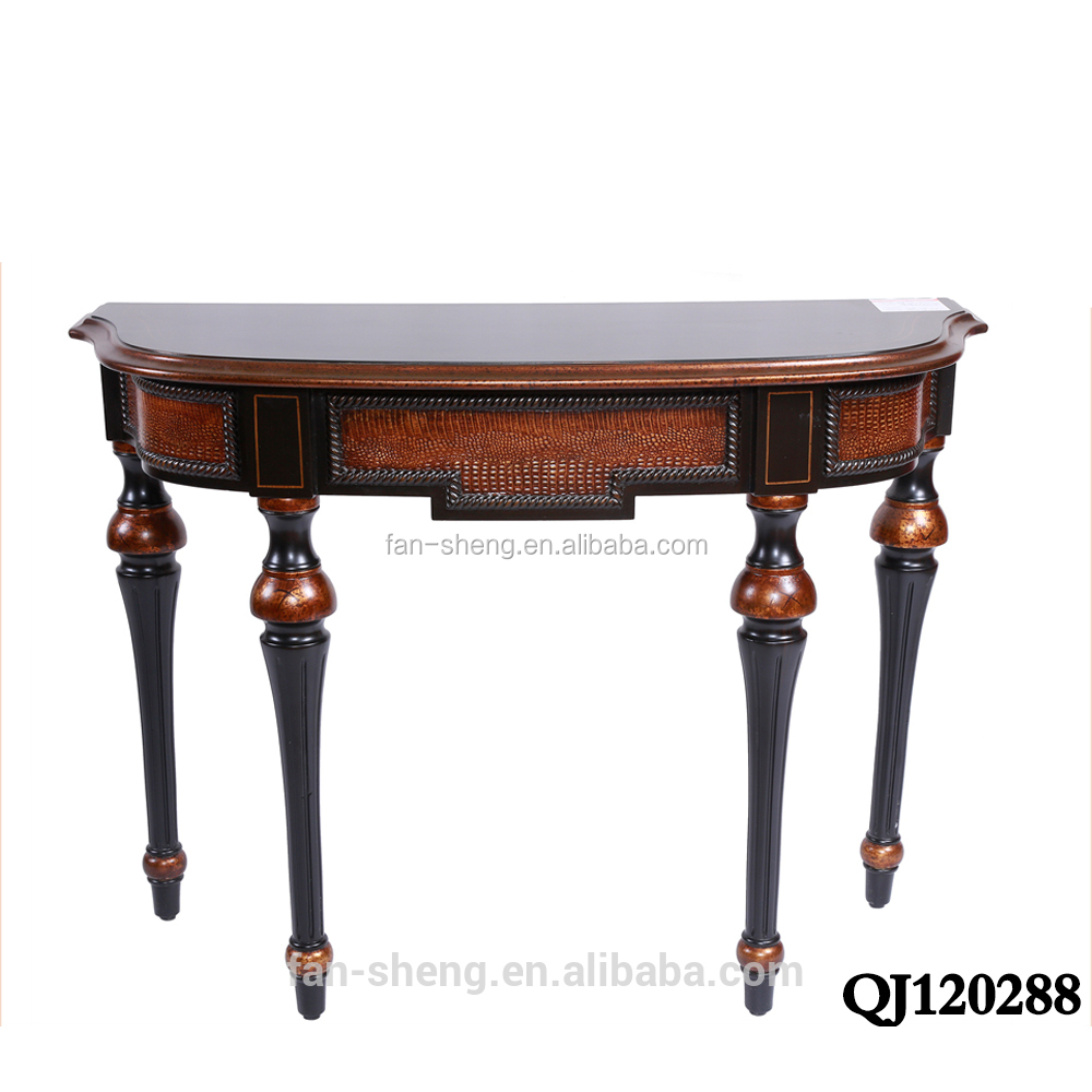 Excellent Dressing Table Italian Furniture Dressing Table Italian Furniture Largest Home Design Picture Inspirations Pitcheantrous
