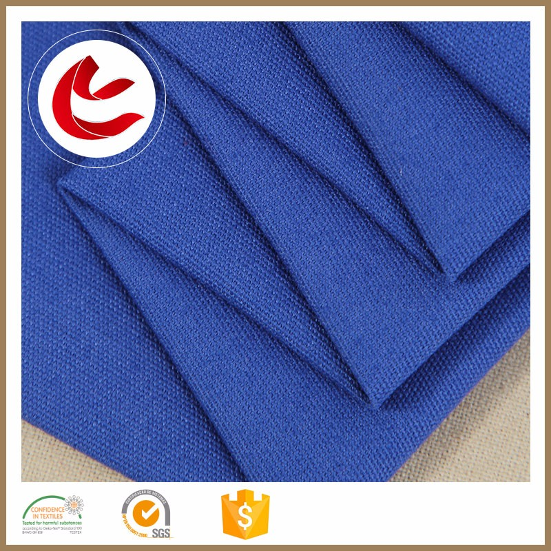 New design factory 72*40 fr cotton 100% workwear hancock fabrics for wholesales