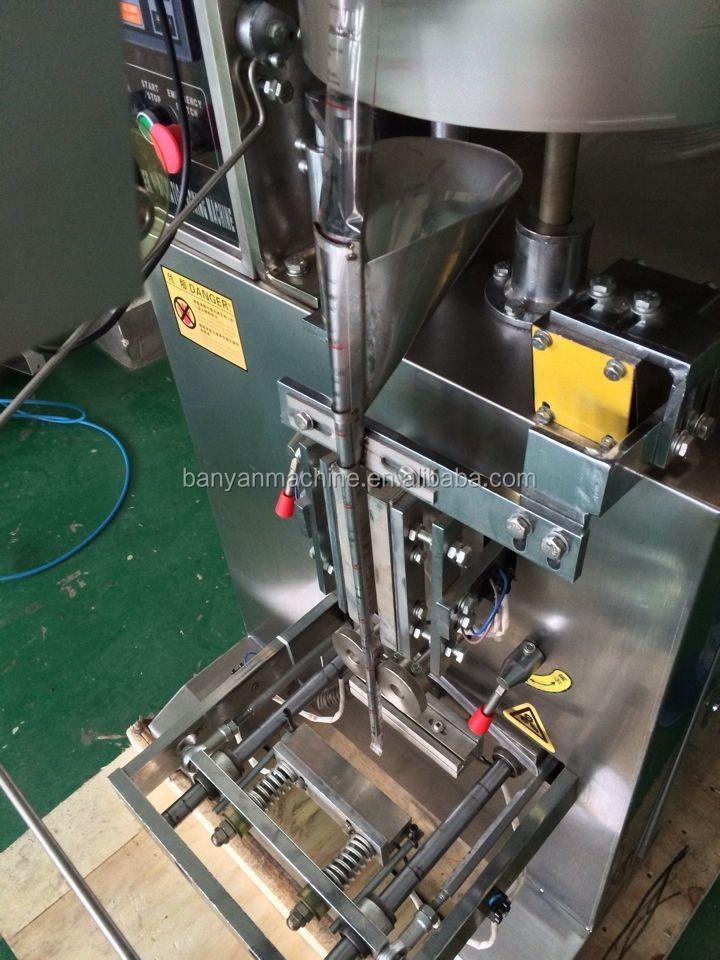 sugar measurement machine