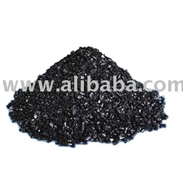 Australian Coking Coal