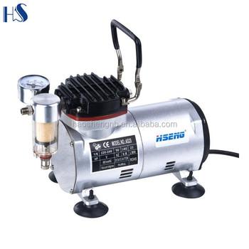 AS20 Vacuum Pump