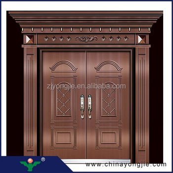 promotional stainless steel and honeycomb paper structure door guard lock for wooden door & promotional stainless steel and honeycomb paper structure door ...