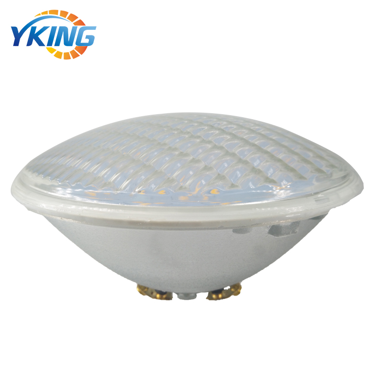 Led Underwater Lights Considerate Underwater Lights Rgb Led Swimming Pool Light Wall Mounted Pool Lamp Ac24v Ip68 18w 24w Pond Lights Moderate Price